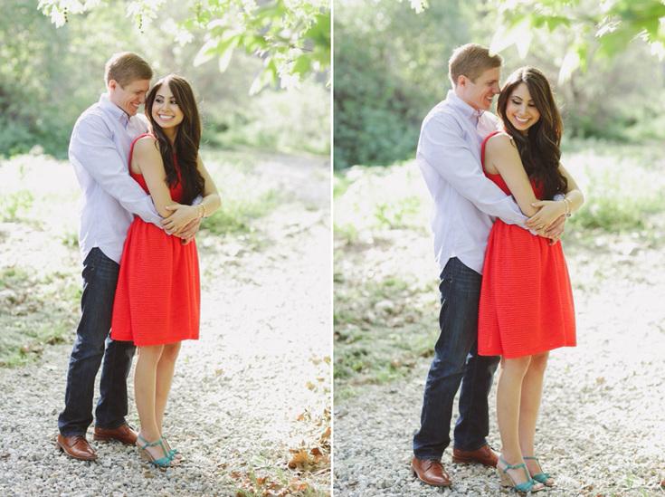 Brandon Kidd Photography | Orange County Engagement Photography