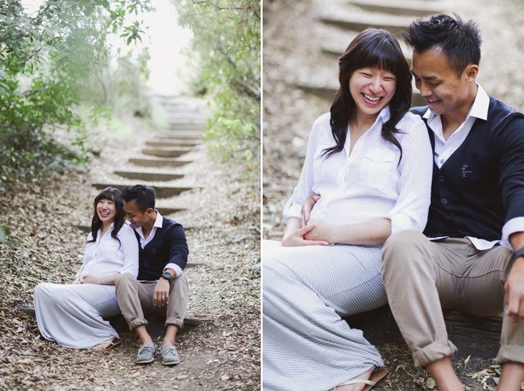 Brandon Kidd Photography | Orange County Maternity Photography