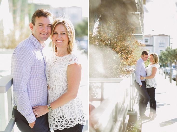 manhattan-beach-engagement-photos_0004