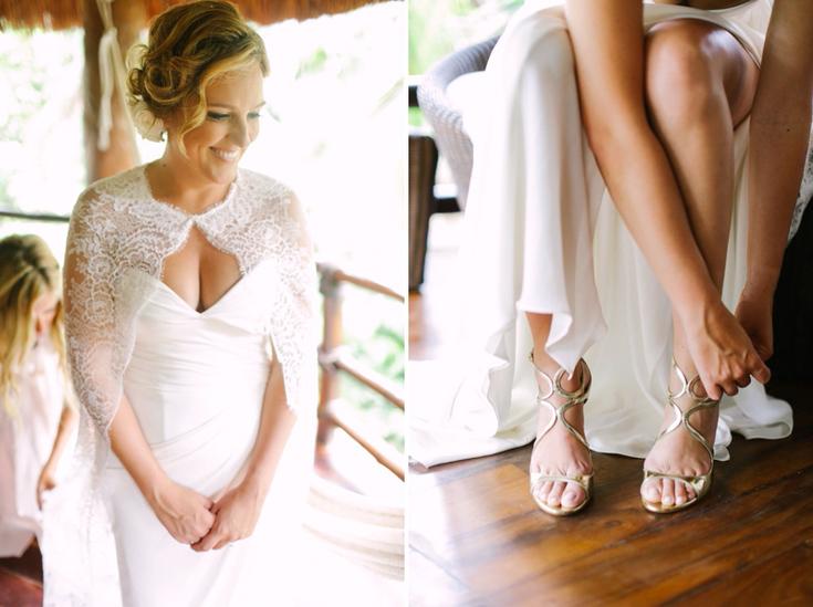 viceroy-riviera-maya-destination-wedding-photo_0011