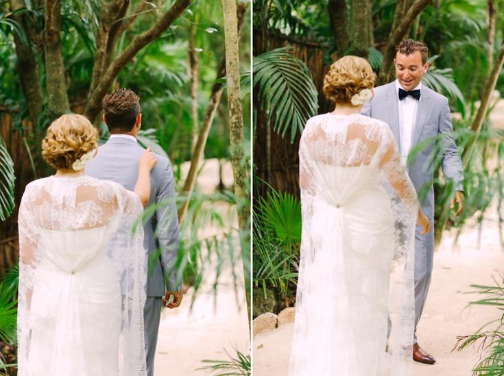 viceroy-riviera-maya-destination-wedding-photo_0012
