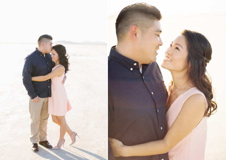 kevin-and-sarah-desert-engagement-photo_0003