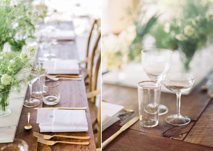 Montage-maui-wedding-photo_0007