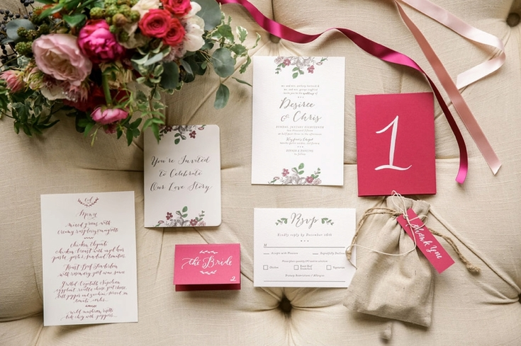 desiree-hartsock-wedding-details_0037
