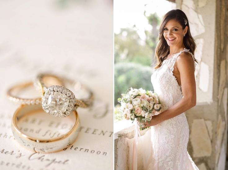 desiree-hartsock-wedding-bachelorette_0039