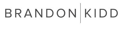 Brandon Kidd Photography logo